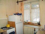 Продается 2-комнатная квартира в г.Щелково ул.Первомайская д.54 - Фото 4