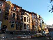 Двухкомнатная квартира в эксклюзивном доме на берегу Волги! - Фото 3