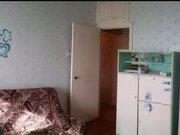 Продажа двухкомнатной квартиры на улице Кибальчича, 8 в Калуге, Купить квартиру в Калуге по недорогой цене, ID объекта - 319812438 - Фото 2