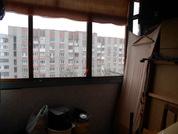 Продаю 3-комнатную квартиру на Лаптева, д.4, Купить квартиру в Омске по недорогой цене, ID объекта - 320526106 - Фото 25
