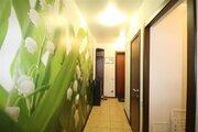 Аренда квартиры, Новосибирск, м. Площадь Маркса, Горский мкр - Фото 4