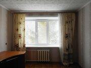 Продается комната с ок, ул. Заводская