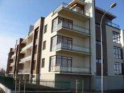 Продажа квартиры, Купить квартиру Юрмала, Латвия по недорогой цене, ID объекта - 313136698 - Фото 2