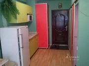 Комната Удмуртия, Ижевск Удмуртская ул, 235 (18.2 м)