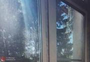Продам 2к. квартиру. Парголово пос, Ломоносова ул., Купить квартиру Парголово, Санкт-Петербург, ID объекта - 335922134 - Фото 4