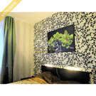 Пермь, Графтио, 6, Купить квартиру в Перми по недорогой цене, ID объекта - 321393066 - Фото 3