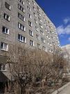 3-к кв. Свердловская область, Екатеринбург ул. Серафимы Дерябиной, 21 .