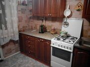 Уютная, светлая двухкомнатная квартира с раздельными комнатами - Фото 4