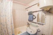 Аренда посуточно своя 1 комнатная квартира в Одессе (центр+море), Квартиры посуточно в Одессе, ID объекта - 309874539 - Фото 10