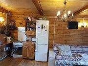 Продажа дома, Тюмень, Не выбрано, Продажа домов и коттеджей в Тюмени, ID объекта - 504388362 - Фото 2