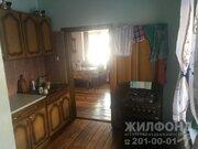 Продажа дома, Усть-Каменка, Тогучинский район, Ул. Мира - Фото 5