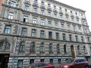 Продажа квартиры, Skolas iela