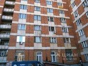 Продажа комнаты, Пенза, Ул. Калинина