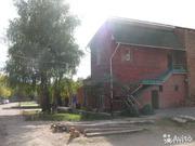 Аренда склада в Курской области