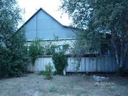 Купить дом ул. Тухачевского