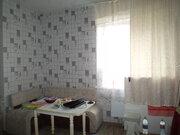 """Продам квартиру-студию в микр """"Премьера"""" 45 кв.м. - Фото 2"""