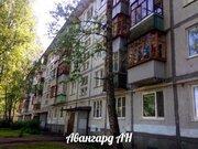 2х к кв Наро-Фоминск, ул Шибанкова д 69 - Фото 2