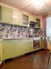 Продажа квартиры, Ул. Красных Зорь - Фото 1