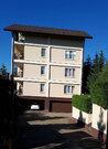 Продажа квартиры, Сочи, Ул. Альпийская - Фото 1