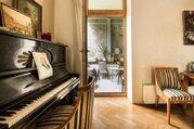 Продажа квартиры, Купить квартиру Рига, Латвия по недорогой цене, ID объекта - 313140182 - Фото 1