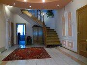 Продается 5-комн квартира, Купить квартиру в Кирово-Чепецке по недорогой цене, ID объекта - 323013427 - Фото 2