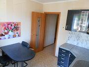 Купи просторную квартиру в Наро-Фоминске! - Фото 3
