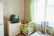 Квартира в центре у площади Нахимова. Севастополь - Фото 5