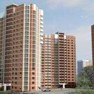 Продажа квартиры, Краснодар, Западный Обход - Фото 1