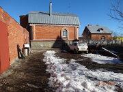 Село Усть-Курдюм - Фото 3