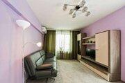 Квартира ул. Степана Разина 24