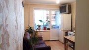 1к Лазурная 47, Купить квартиру в Барнауле по недорогой цене, ID объекта - 322044220 - Фото 3
