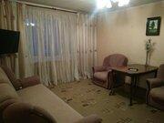 Сдается 2-х комнатная квартира на ул.Чернышевского/Октябрьской