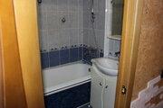Продажа, Купить квартиру в Сыктывкаре по недорогой цене, ID объекта - 329437973 - Фото 21