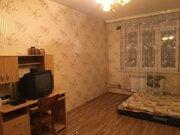 Продам 1ком.кв. в Раменском, ул. Дергаевская, д. 34, 42м2 - Фото 3