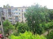 Уютная двушка С видом на природу, Продажа квартир в Конаково, ID объекта - 328940834 - Фото 14