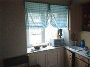Народовольческая 34, Продажа квартир в Перми, ID объекта - 322569423 - Фото 1