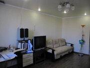 1 комната квартира на ул. Балаклавская - Фото 2