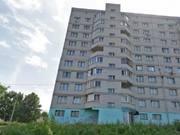 Продажа двухкомнатной квартиры на улице Гагарина, 12 в Железногорске