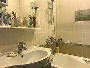 Г. Подольск, 3к. квартира, 43 Армии, 17., Купить квартиру в Подольске по недорогой цене, ID объекта - 321716795 - Фото 22