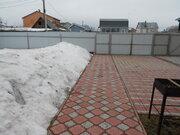 Продажа жилого дома в с. Речицы - Фото 2