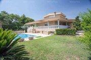Продажа дома, Валенсия, Валенсия, Продажа домов и коттеджей Валенсия, Испания, ID объекта - 501711960 - Фото 2