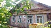 Продажа: дом 56 м2 на участке 10 сот, Продажа домов и коттеджей в Сарове, ID объекта - 502848702 - Фото 1