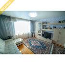 Продается 3-х комнатная квартира для дружной семьи, Продажа квартир в Ульяновске, ID объекта - 331068766 - Фото 1