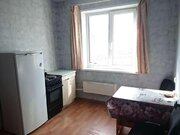 Квартира ул. Блюхера 67/1, Аренда квартир в Новосибирске, ID объекта - 317095423 - Фото 3