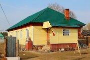Дом в деревне Великий край - Фото 2