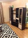 Сдается 3-комнатная квартира на ул.Советская 51, Аренда квартир в Екатеринбурге, ID объекта - 320239067 - Фото 2