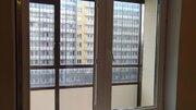 Сдается Студия в Красносельском районе, Проспект Ветеранов,171к5 - Фото 4
