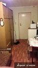 Продаюкомнату, Пенза, улица Кулибина, 8, Купить комнату в квартире Пензы недорого, ID объекта - 700778326 - Фото 2