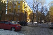 Квартиры, пер. Артиллерийский, д.4 к.А - Фото 1