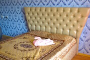 1 100 Руб., Фото реальные чистота идеальная, Квартиры посуточно в Белгороде, ID объекта - 308160784 - Фото 3